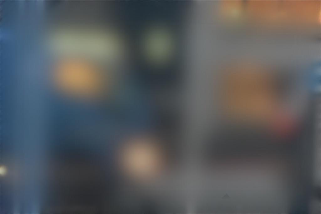 Angel Beats! 最終話(第13話)エピローグ 聖地巡礼(舞台探訪)