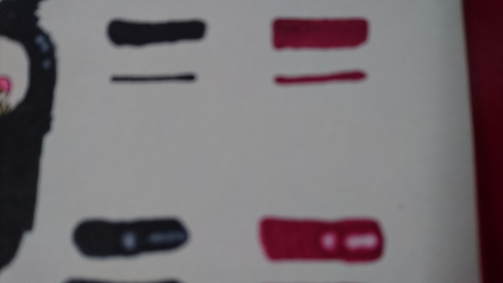 f:id:rinngotoaomusi:20180512181118j:plain