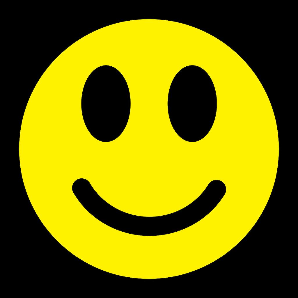 f:id:rinnri:20200618215501p:image