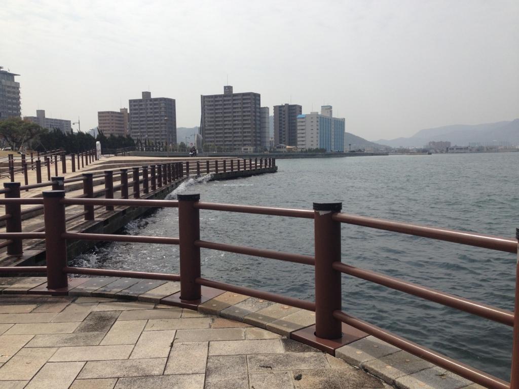 f:id:rino_saki:20151203185622j:plain