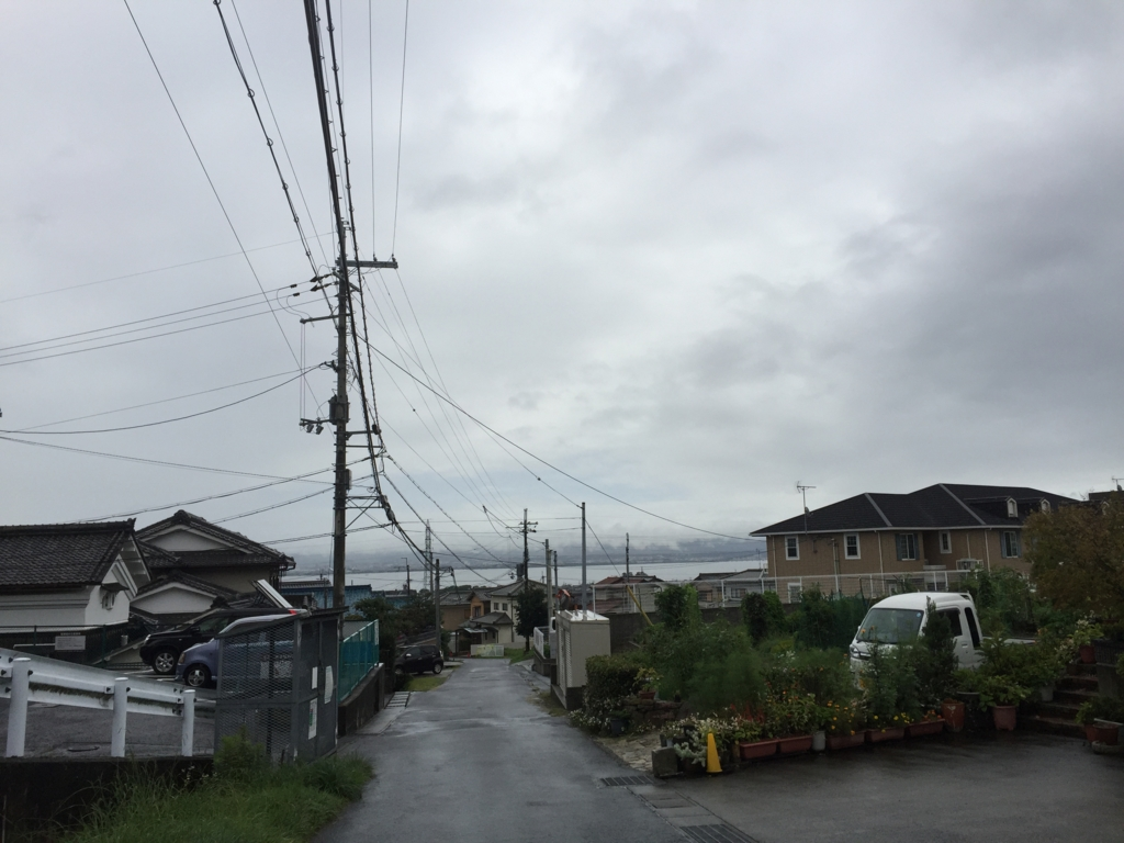 f:id:rino_saki:20160623110146j:plain