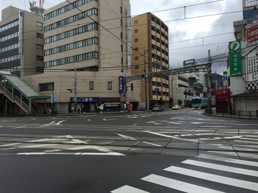 f:id:rino_saki:20160623110930j:plain