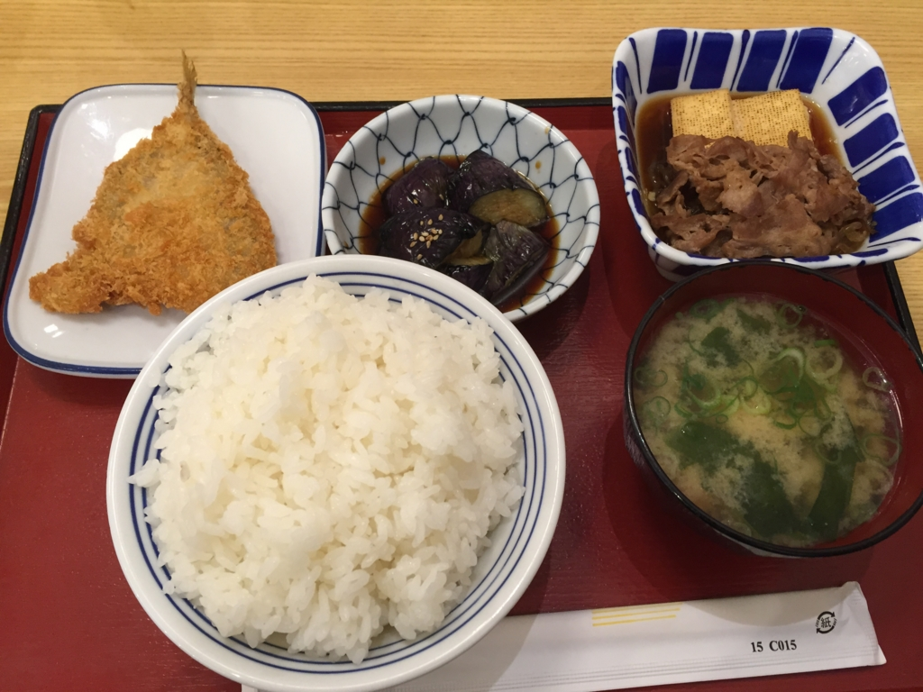 f:id:rino_saki:20161105164221j:plain