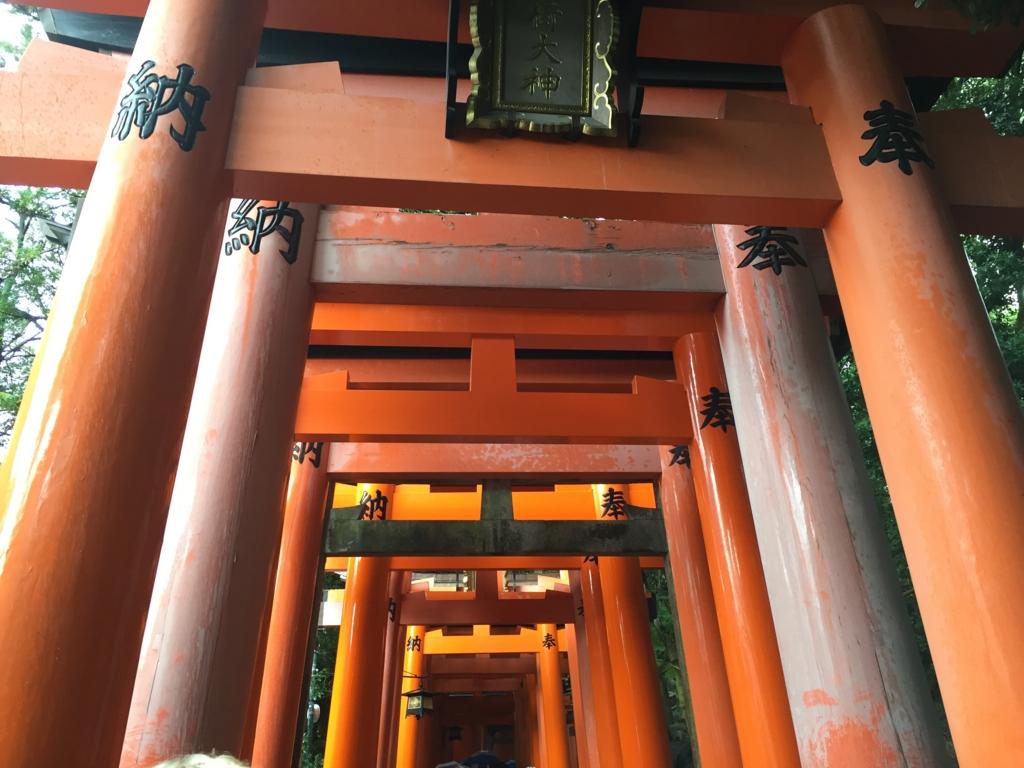 f:id:rino_saki:20170506174248j:plain