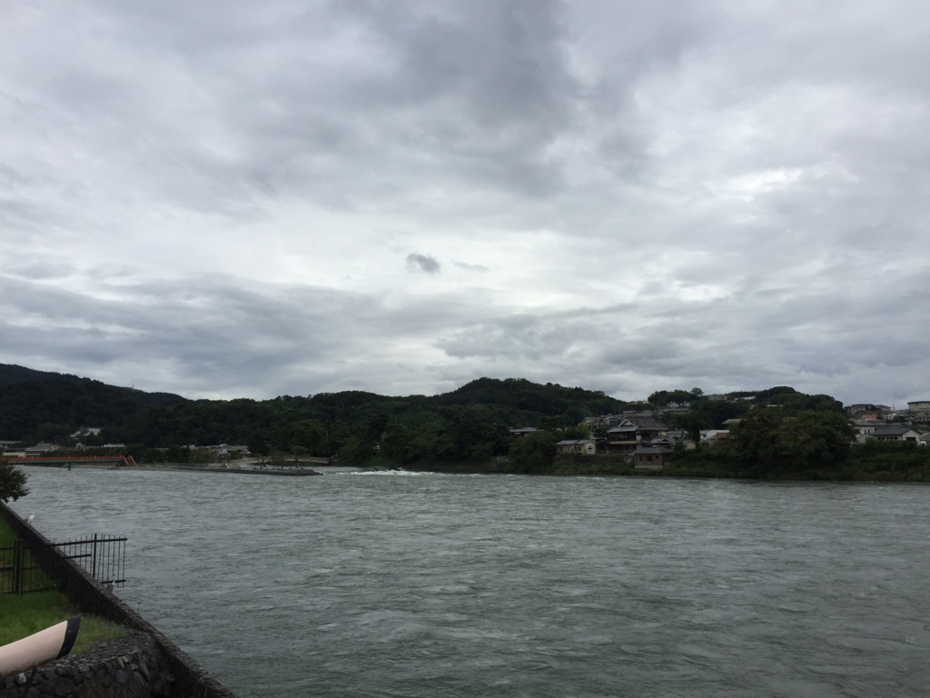 f:id:rino_saki:20170526031408j:plain