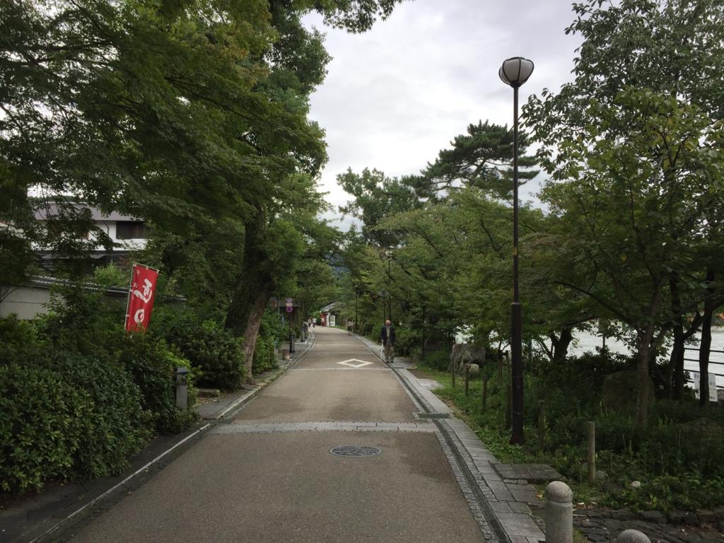 f:id:rino_saki:20170526031546j:plain