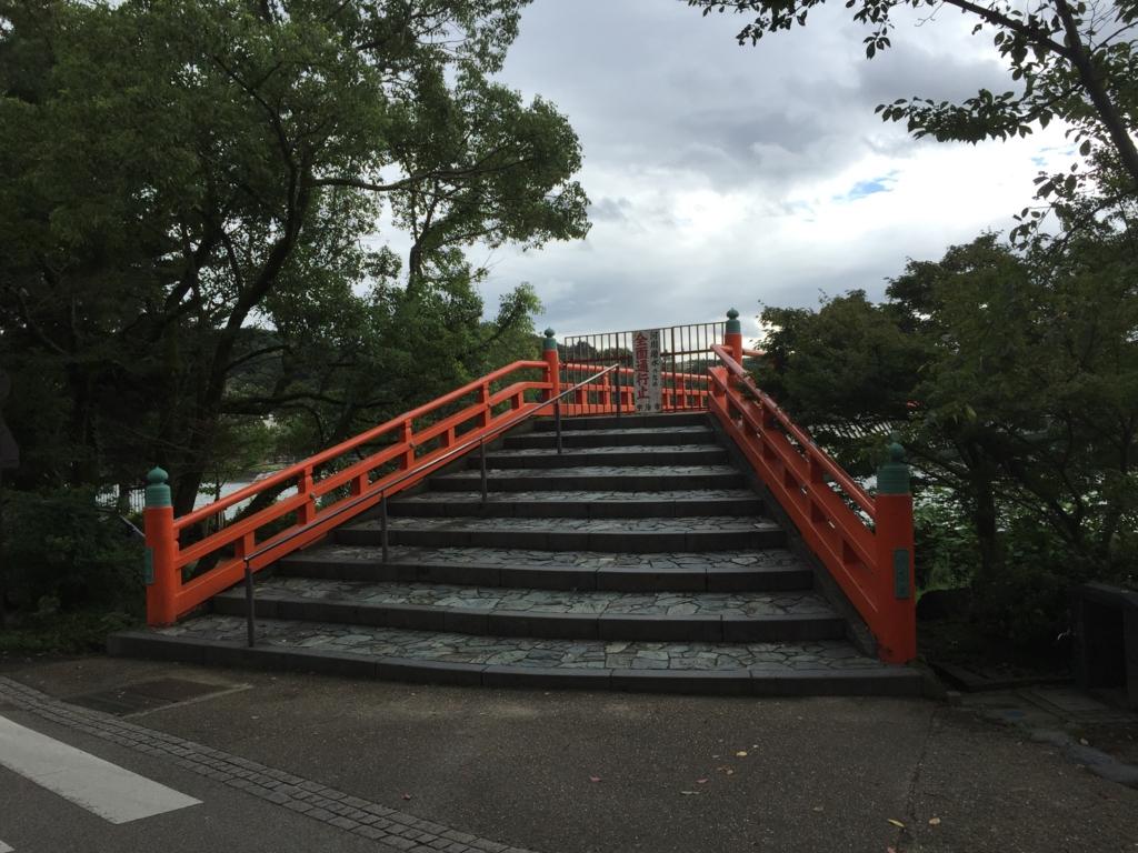 f:id:rino_saki:20170526034259j:plain