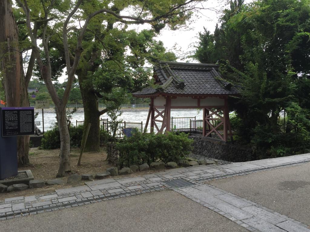 f:id:rino_saki:20170526035022j:plain
