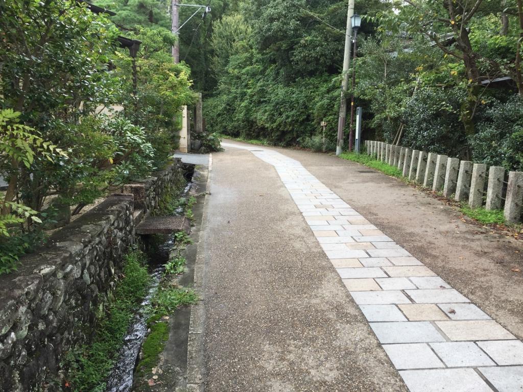 f:id:rino_saki:20170526043620j:plain