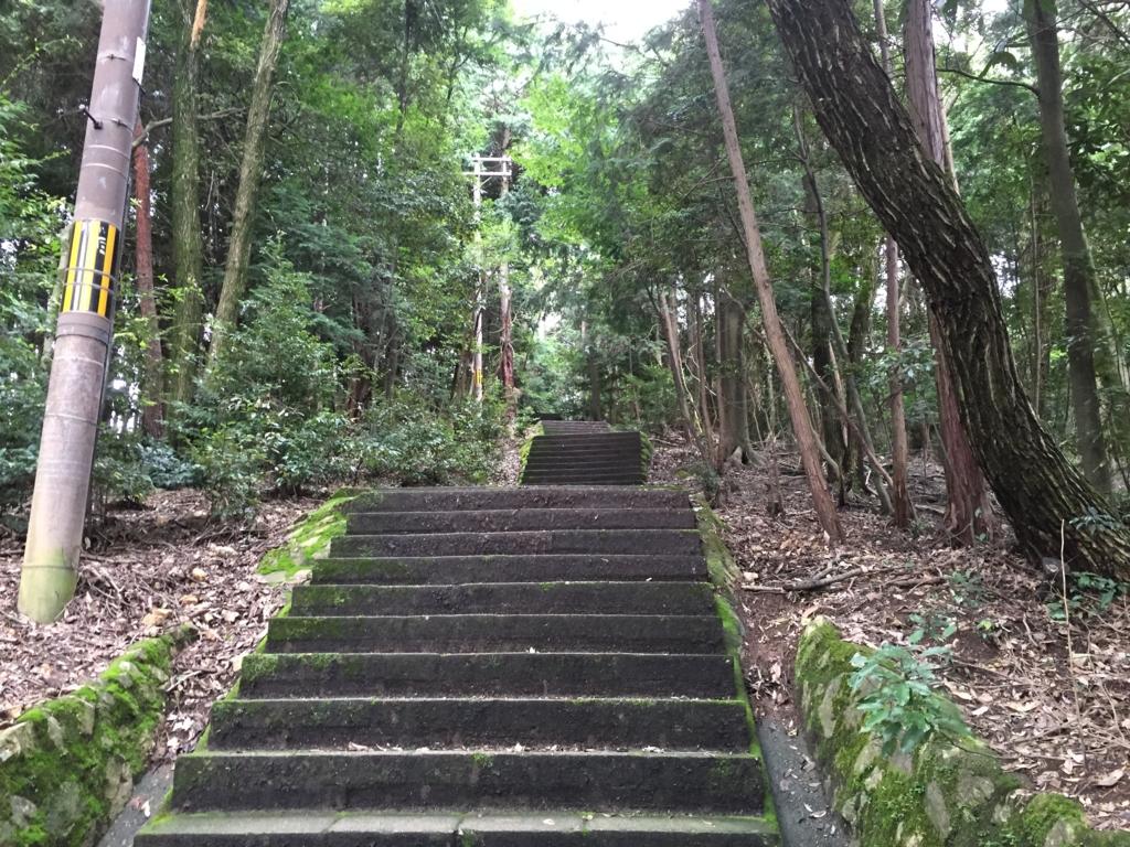 f:id:rino_saki:20170526060808j:plain