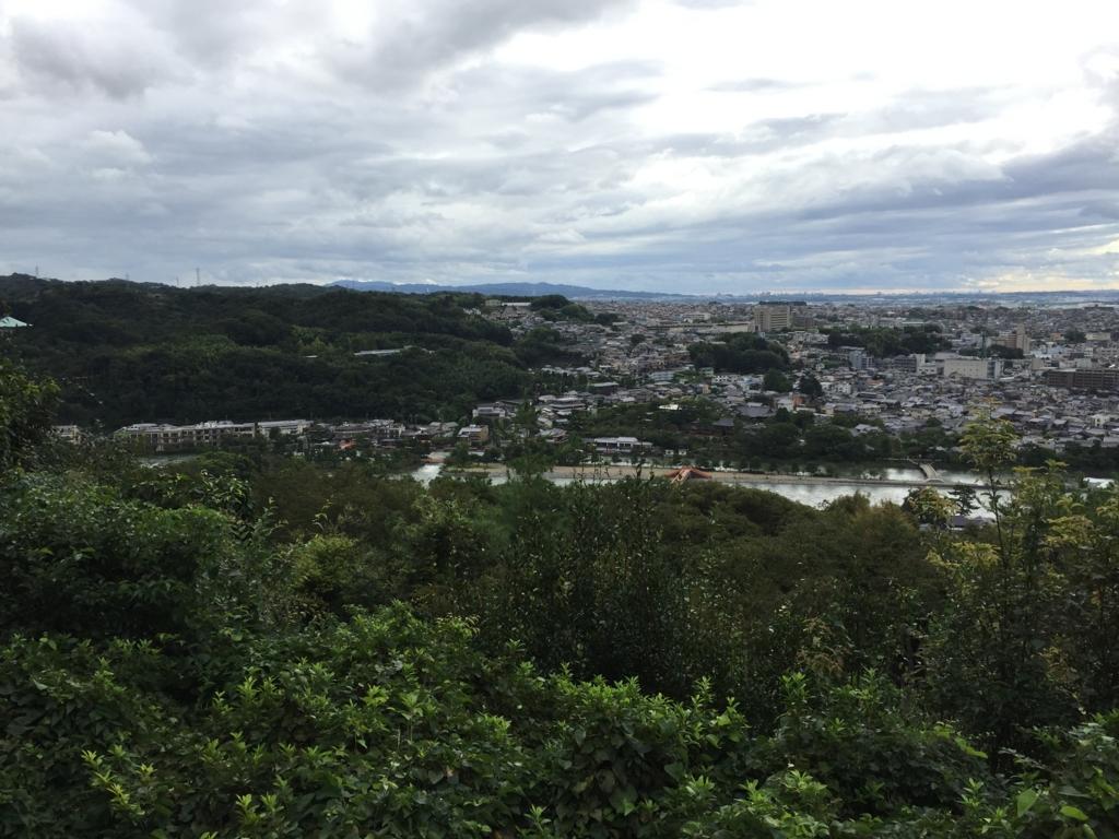 f:id:rino_saki:20170526062110j:plain