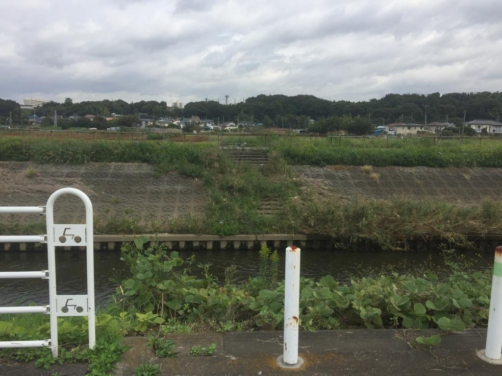 f:id:rino_saki:20171007013514j:plain