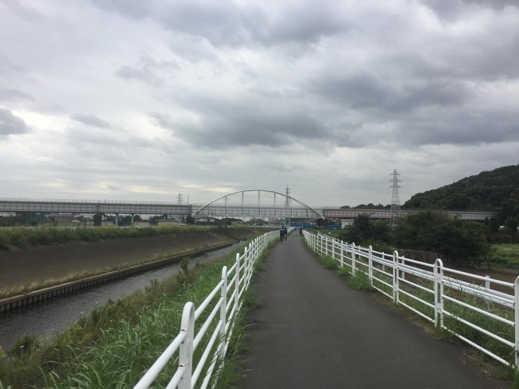 f:id:rino_saki:20171007015700j:plain