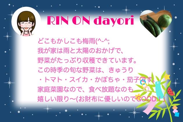 f:id:rinon24000:20170705160145j:image