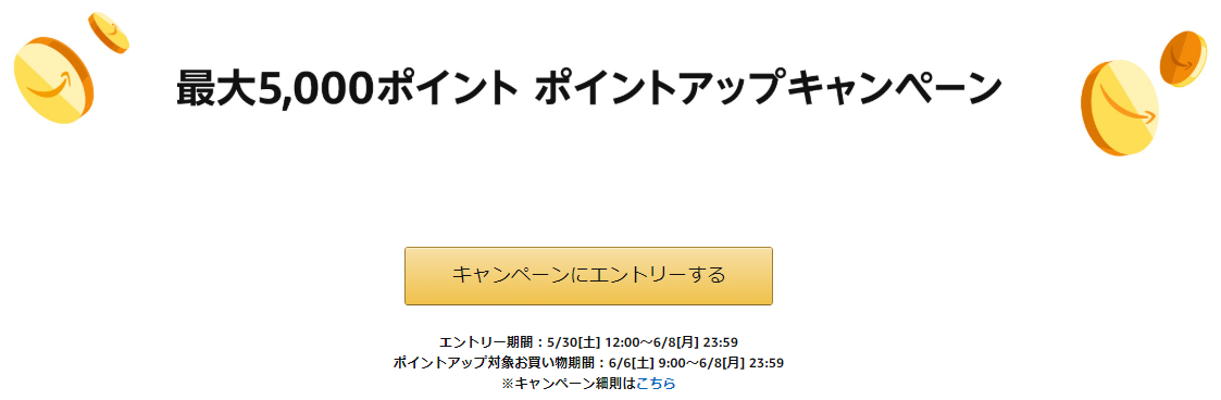 f:id:rinota-outside:20200531231823p:plain