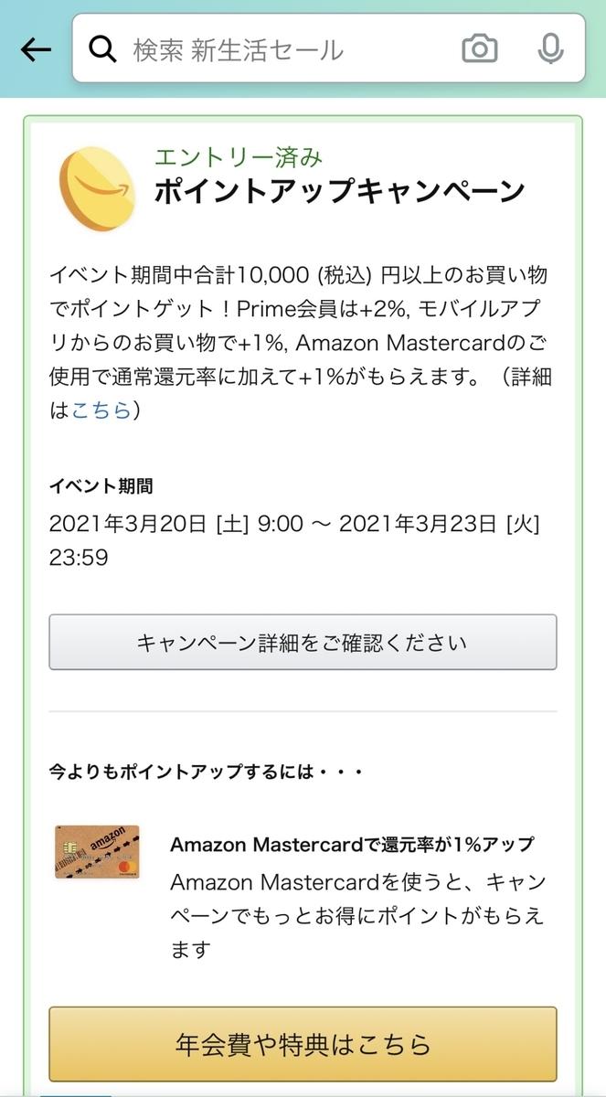 f:id:rinota-outside:20210312231808j:plain