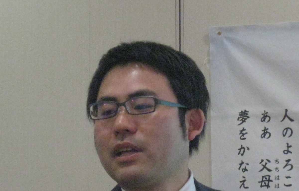 f:id:rinri-ichinoseki:20170411064335j:image:w250:right