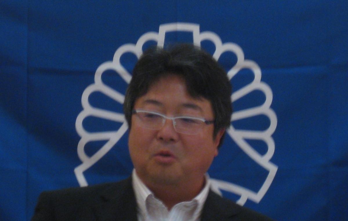 f:id:rinri-ichinoseki:20170718063435j:image:w250:right