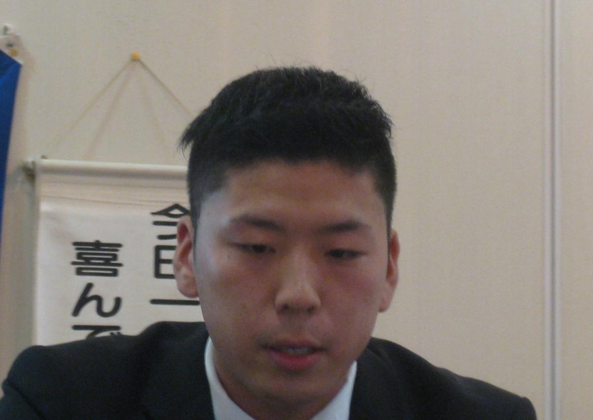 f:id:rinri-ichinoseki:20170822065107j:image:w250:right