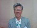 講師の吉塚氏