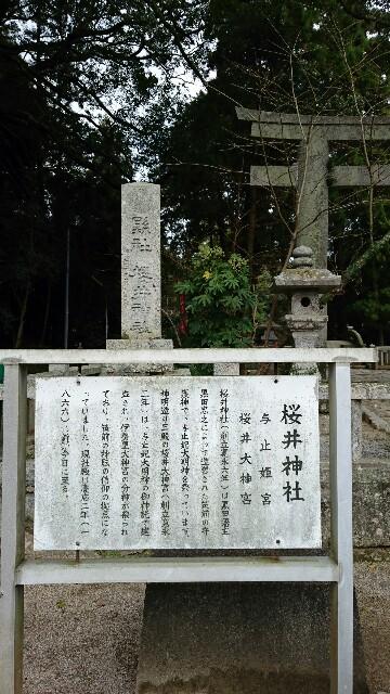 f:id:rinrin-kimamani:20170109210304j:image