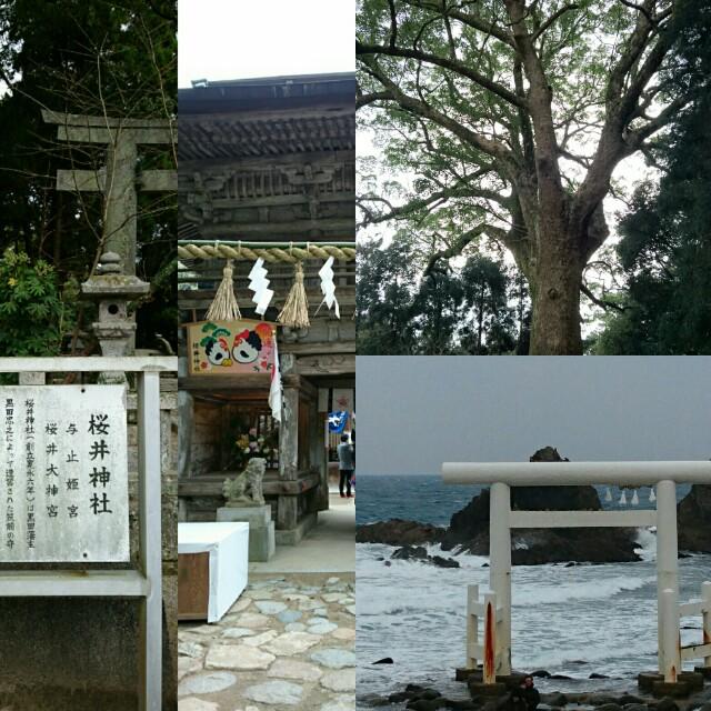 f:id:rinrin-kimamani:20170111211940j:image