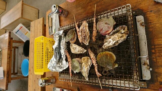 f:id:rinrin-kimamani:20170325195455j:image
