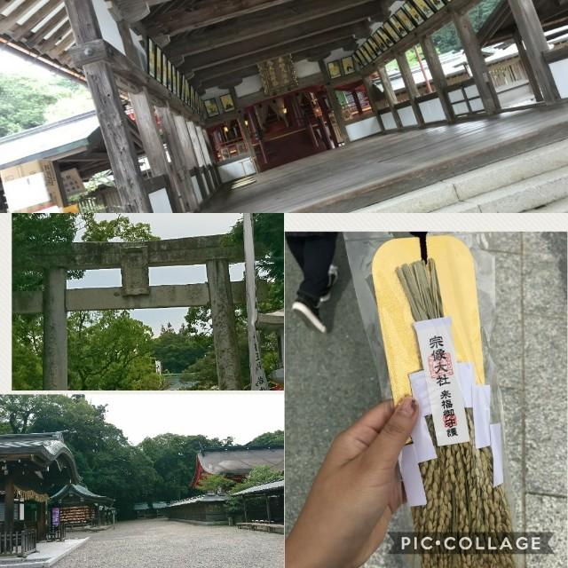 f:id:rinrin-kimamani:20171001153243j:image