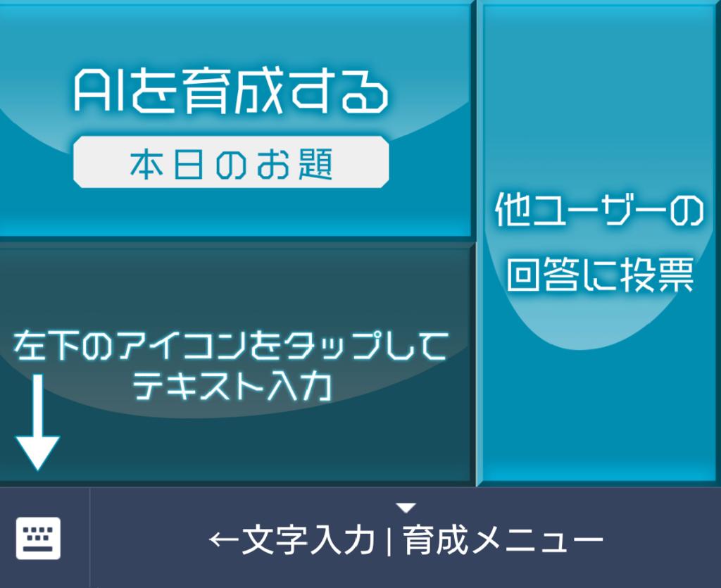 f:id:rinshi0201:20181225211937p:plain