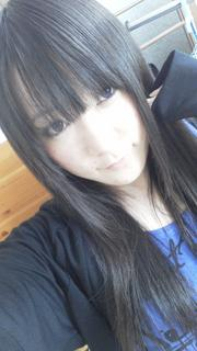 f:id:rinsound:20110531013717j:image:right