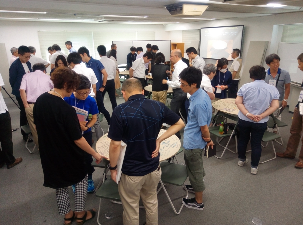 f:id:rintaro_suginami:20180822205641j:plain