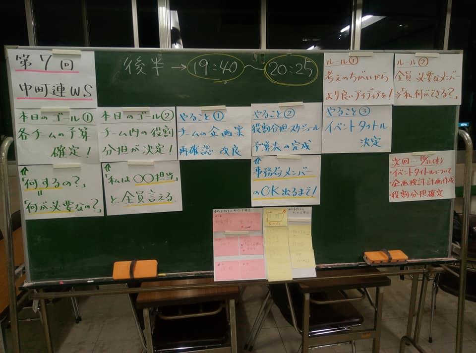 f:id:rintaro_suginami:20181224122638j:plain