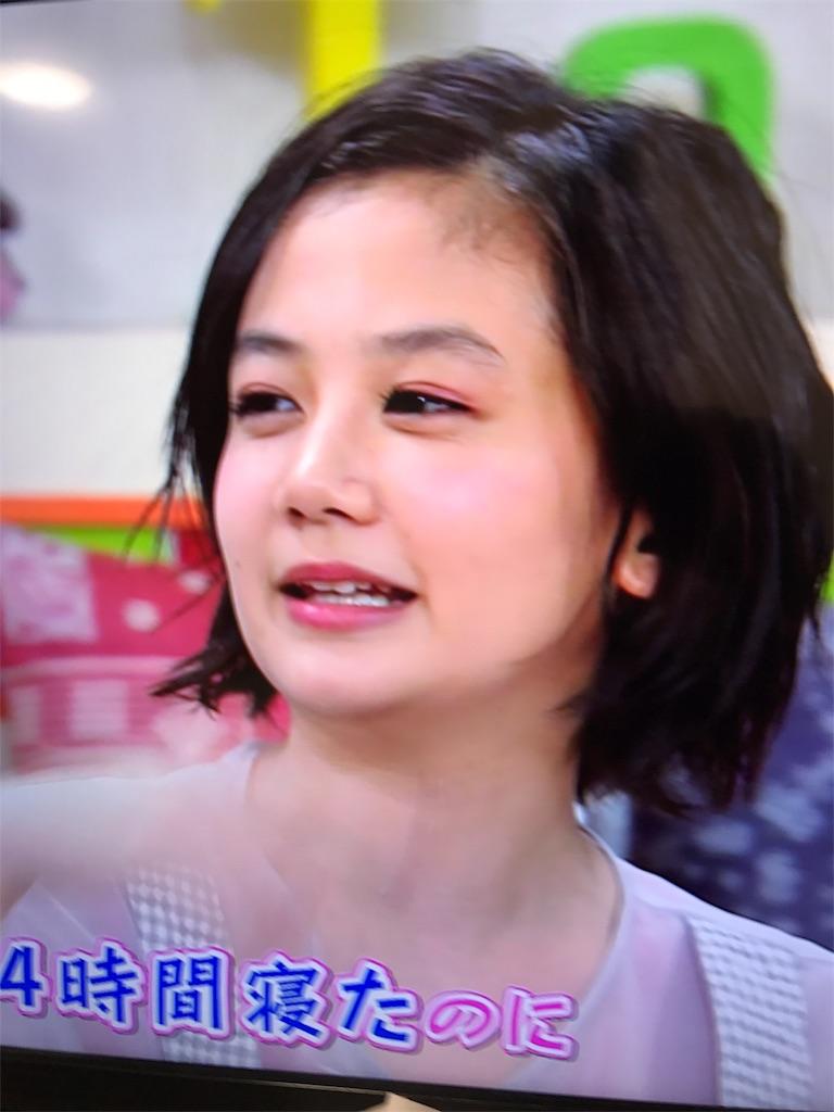 f:id:rintarosu26:20170223201518j:image
