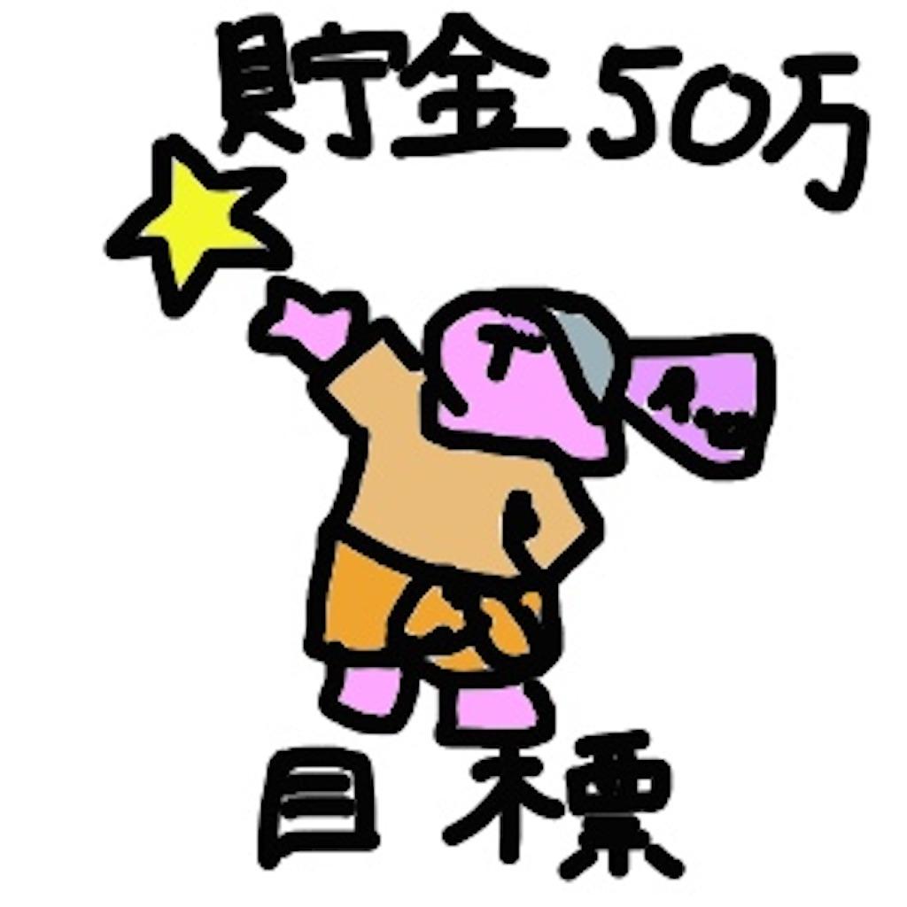 f:id:rio-dorakue:20210507205901j:image