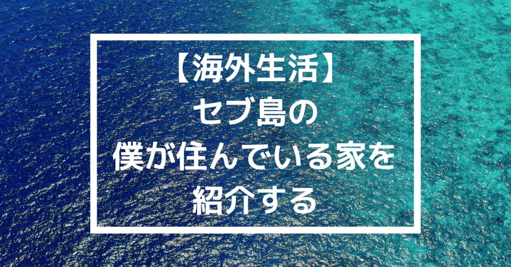 f:id:rio-log:20190103191446p:plain