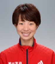 f:id:rio-olympic:20160311221000j:plain