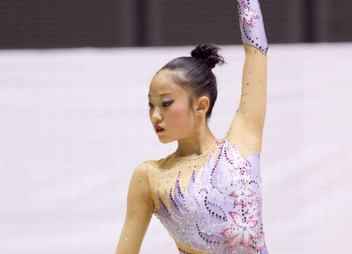 f:id:rio-olympic:20160718204936j:plain