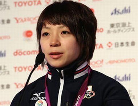 f:id:rio-olympic:20160721191933j:plain