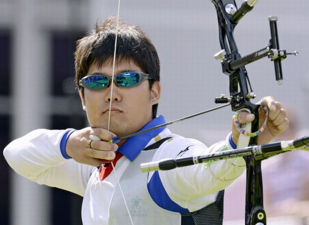 f:id:rio-olympic:20160730230003j:plain