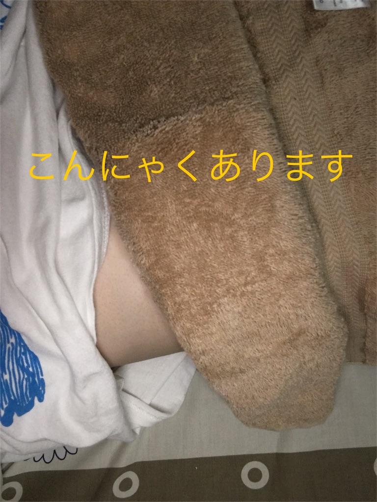 f:id:rio0913koizumi-idaa:20180923121118j:image