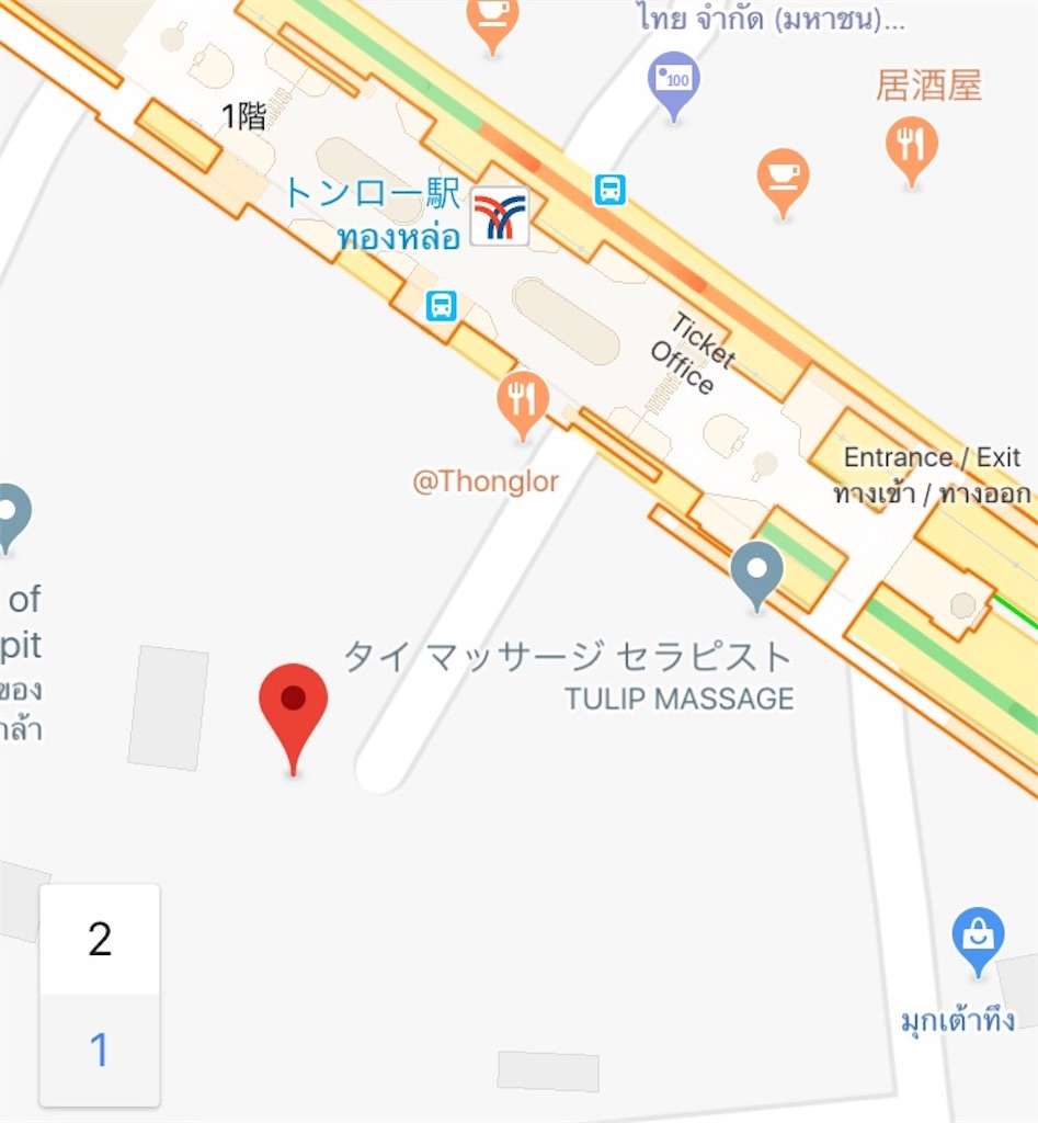 f:id:rio0913koizumi-idaa:20181005124020j:image