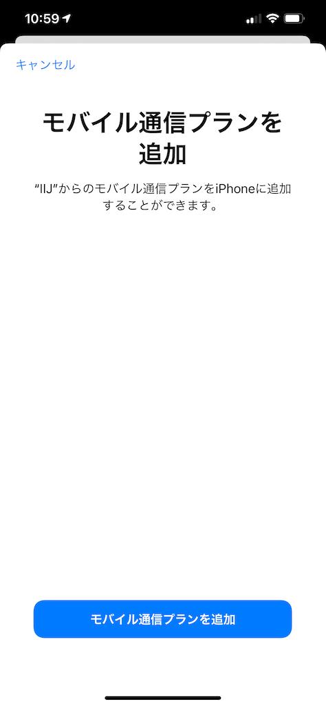 f:id:riocampos:20210407201308p:plain:w300