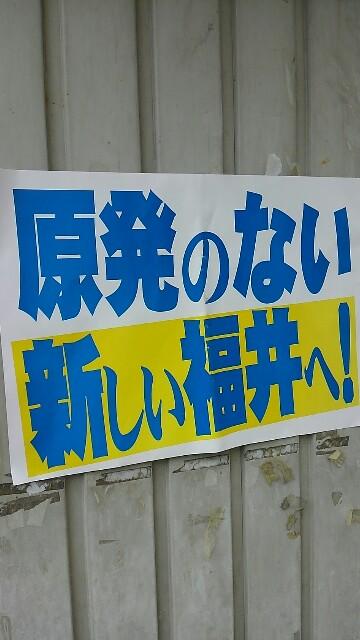 f:id:rionoyashio:20180529083314j:plain