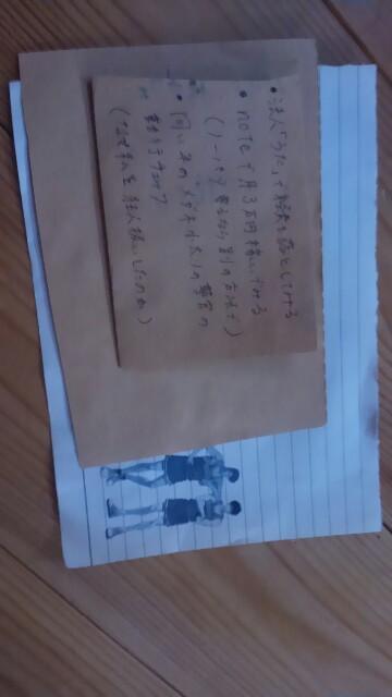 f:id:rionoyashio:20180604065928j:plain