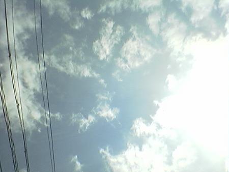 f:id:ripjyr:20050329105045:image