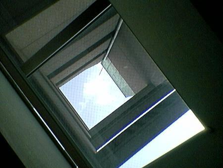 f:id:ripjyr:20050330135639:image