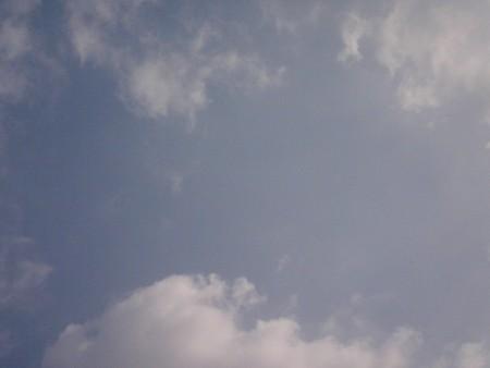 f:id:ripjyr:20080326081114j:image