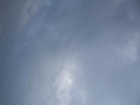f:id:ripjyr:20080710062335j:image