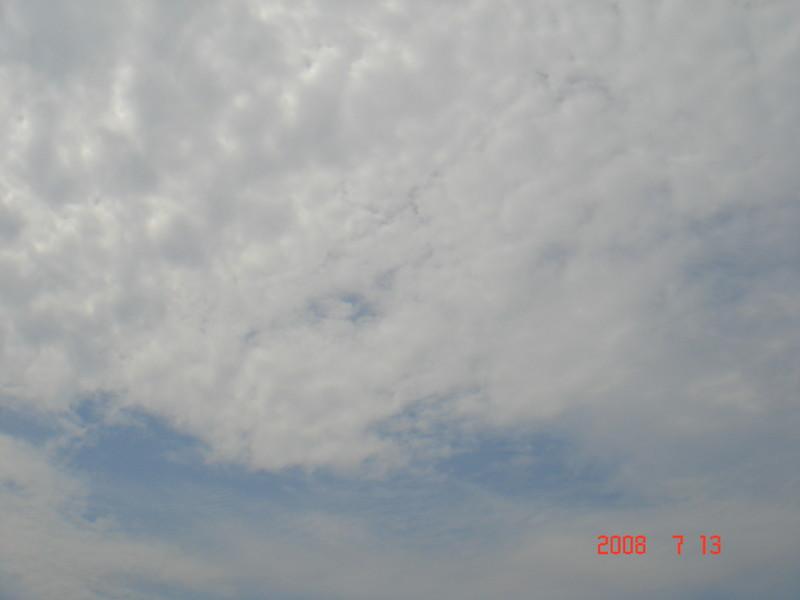 f:id:ripjyr:20080713095345j:image