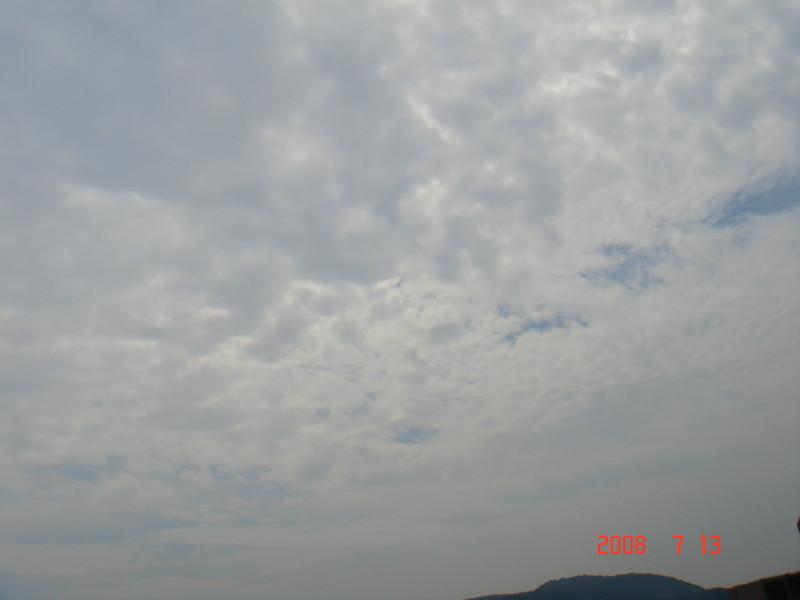 f:id:ripjyr:20080713095354j:image